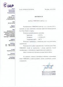 BIAP_03.2012