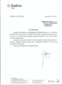 Dalkia_20100001