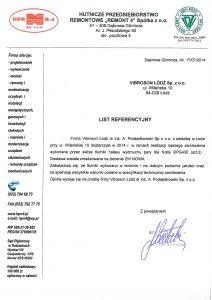ec-nowa_tlumiki_2014