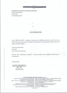 FW_Łagisza0001