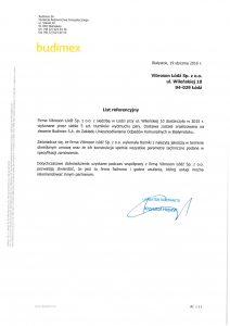 list-referencyjny-budimex-s-a