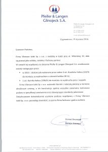 list-referencyjny-pfeifer-langen