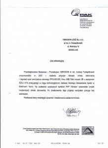PAK_20070001