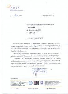 PGE_10.2005_20001