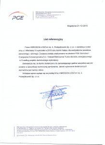 PGE_12.20100001