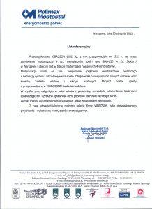 PolimexMostostal_01.2012