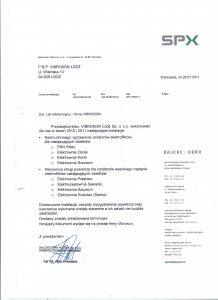 SPX_07.20110001