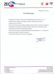 ZEC_07.20110001